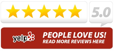 people-love-us-on-yelp-5-star-image-2