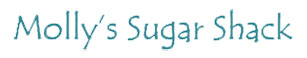 Mollys_sugar_shack_logo